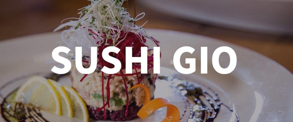 fusion-sushi-photoshoot0-gio