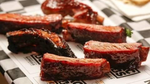 BBQ-JackDaniels