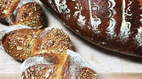 breadsatgracious