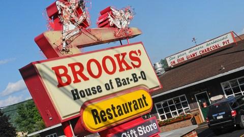 Brooks_3-blog