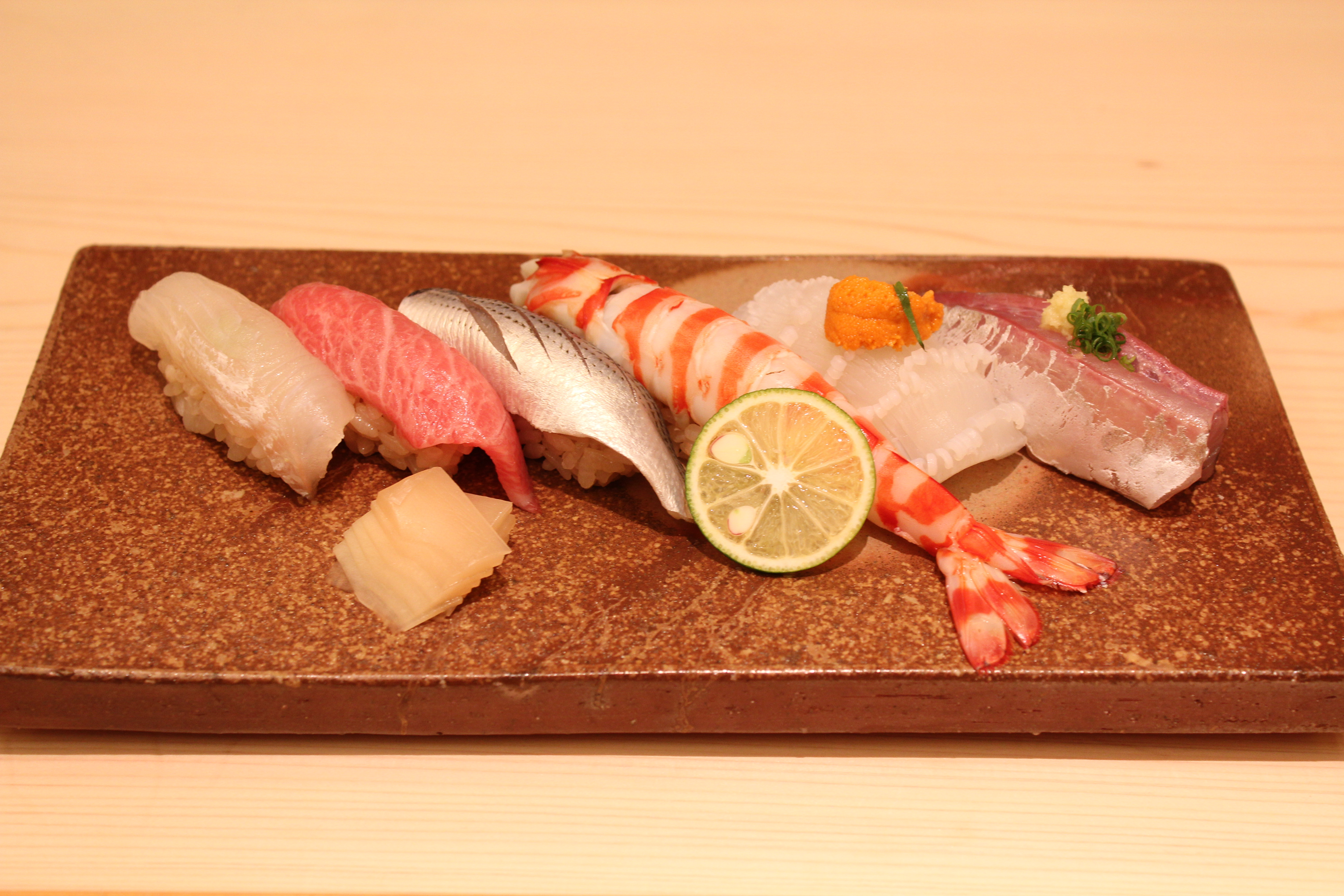 Japanese Cuisine What Are The Different Types Of Shrimp Used In Japanese Cuisine