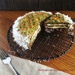 passion-fruit-coconut-cake