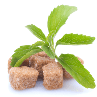 Stevia-the-natural-sweetener