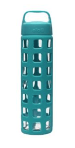 glass-water-bottle-with-silicone-sleeve