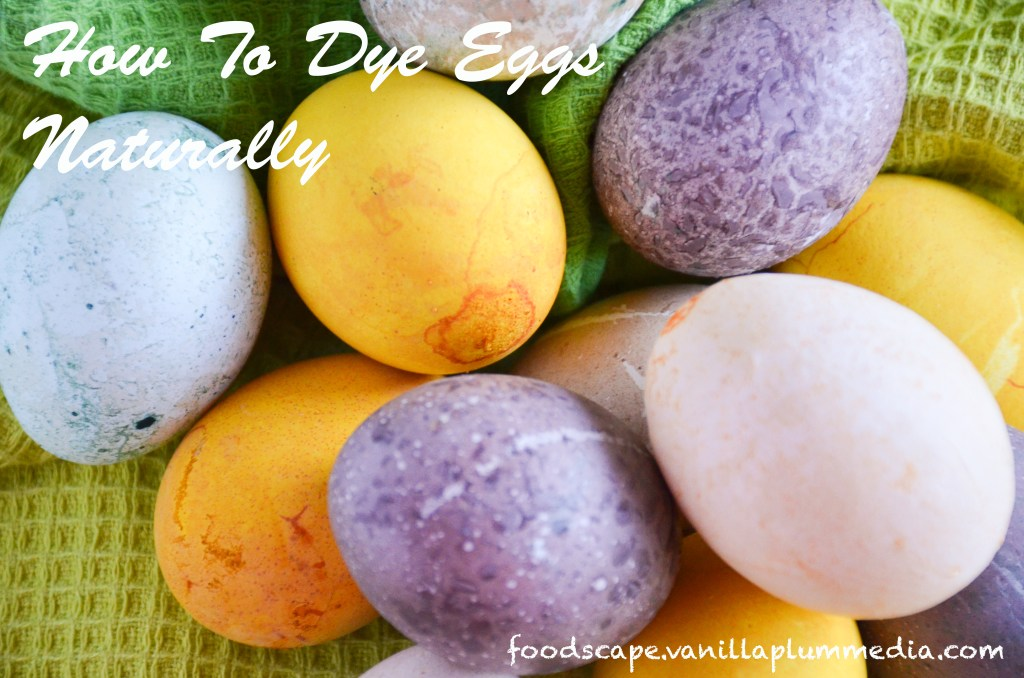 how-to-dye-eggs-naturally-with-herbs-and-foods