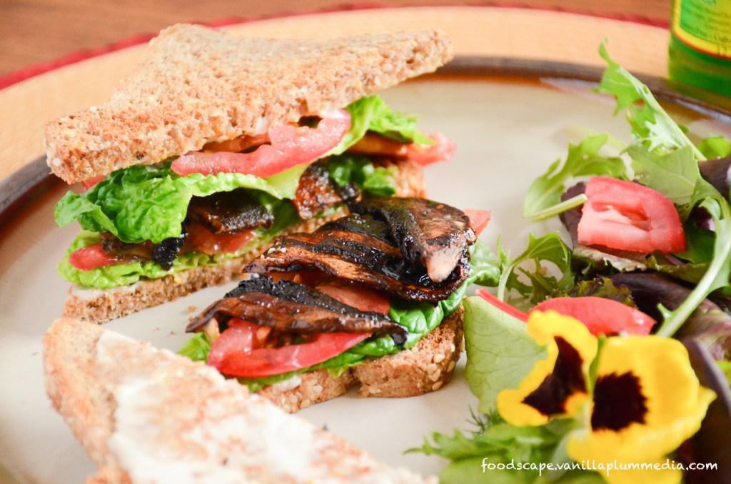 vegan-bacon-blt-sandwich