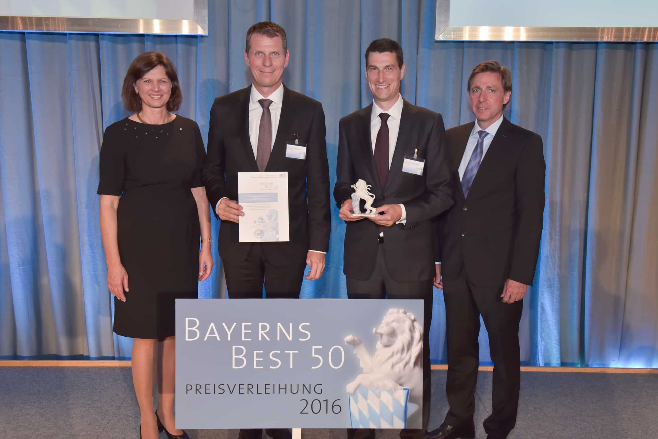 Rational Küchen Landsberg Bayerns Best 50 Rational Dabei Foodservice Equipment News