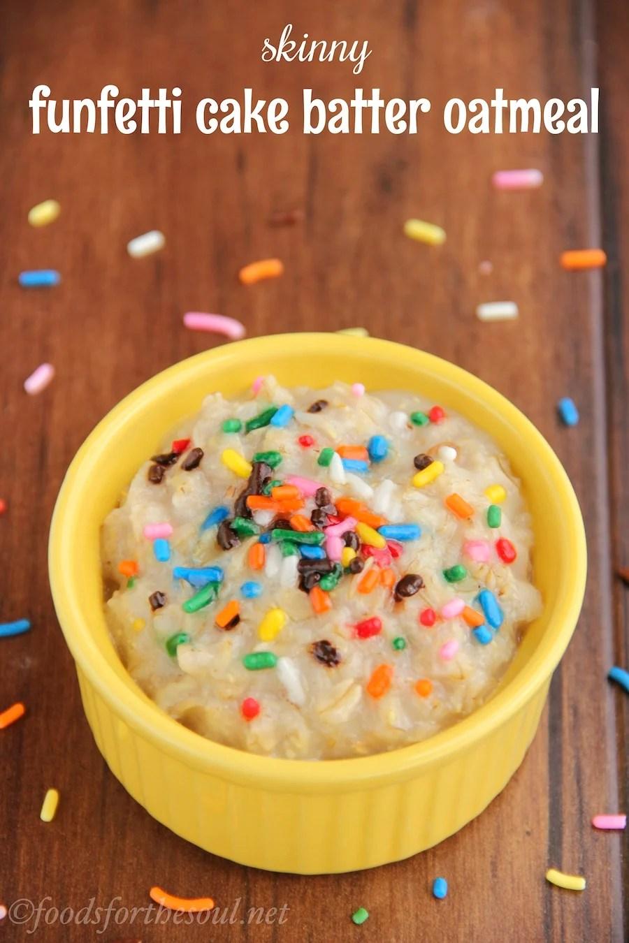 Fullsize Of How To Make Oatmeal Taste Good