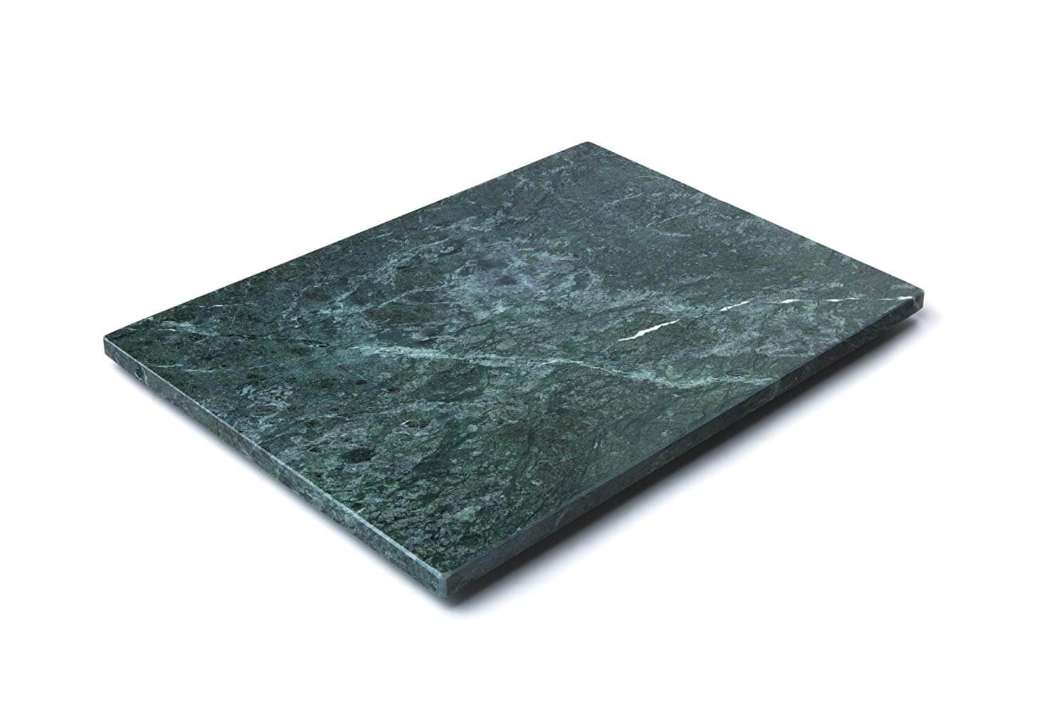 Small Marble Cutting Board The 8 Best Pastry Boards In 2019 Food Shark Marfa