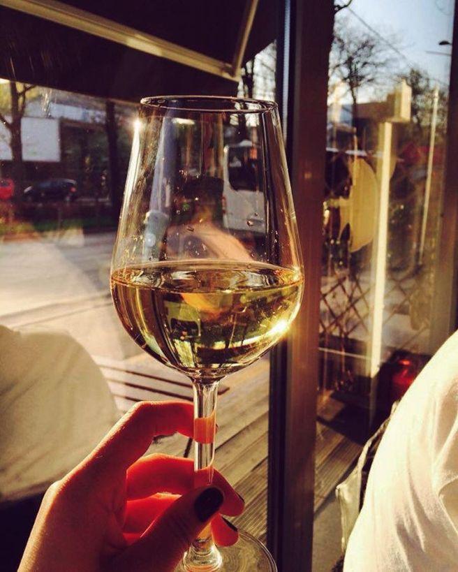 Chardonnay