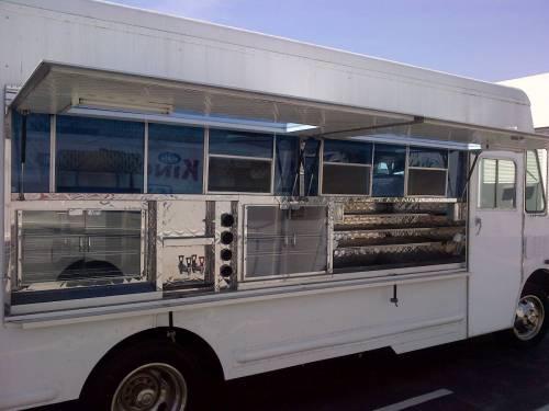 Christmas Food Trucks Los Angeles Food Truck Rental Miami Food Truck Rental Pittsburgh