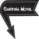 Food Trucks United - Cantina Movil Logo