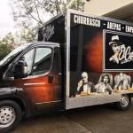 El Capo Food Truck