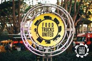 Food Trucks United 1