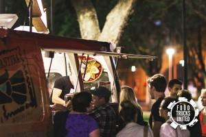 Food Trucks United 19