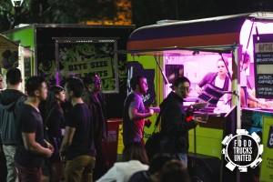Food Trucks United 21