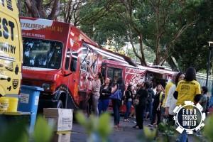 Food Trucks United 22