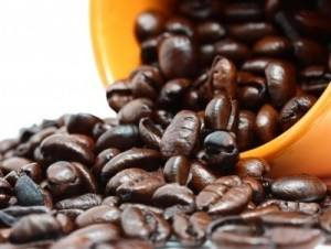 Photo by Stuart Miles. Courtesy of FreeDigitalPhotos.net
