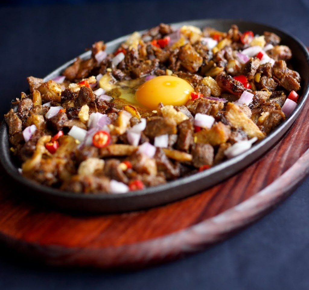 Cuisines You Should Try What To Eat In Philippines Best Filipino Food And Cuisine