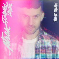 A-Trak (feat. Phantogram) - Parallel Lines (BLU J Remix)
