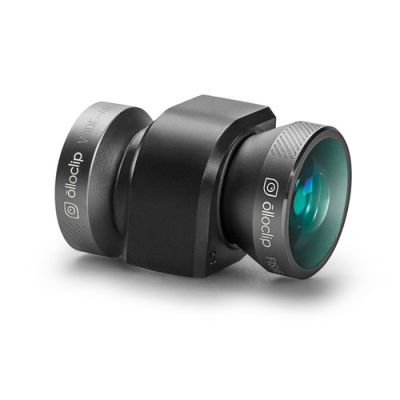 olloclip-4-in-1-lens-system-voor-apple-iphone-5-5s-space-grey-zwart