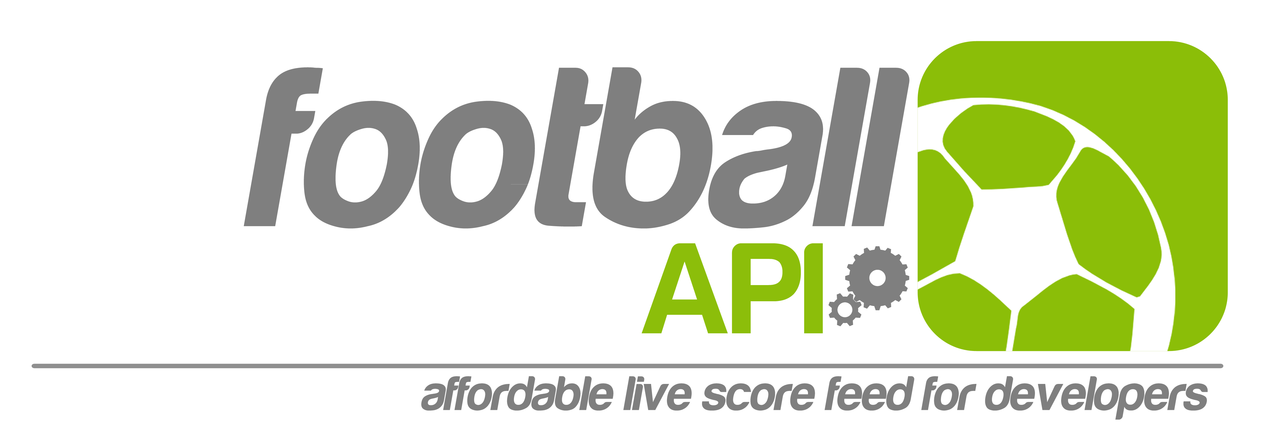 Sofascore Api Football Api Affordable Football Live Feed For Developers