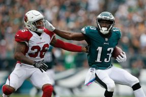 Agholor pic 2
