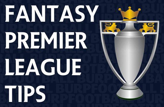 Fantasy Premier League tips 2017/18