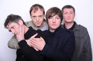 Talking Liverpool With... The Sums