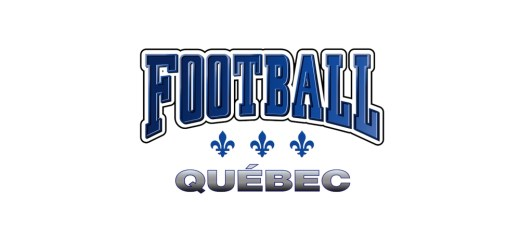 Football QC logo