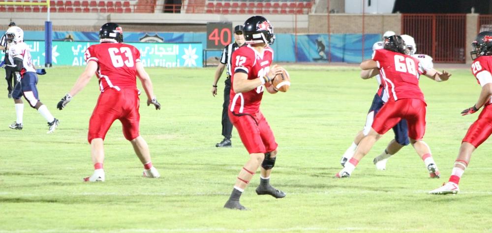 B Hunchak JrNT 2014 Kuwait