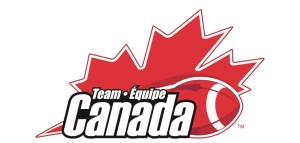 Team-Canada-logo_website