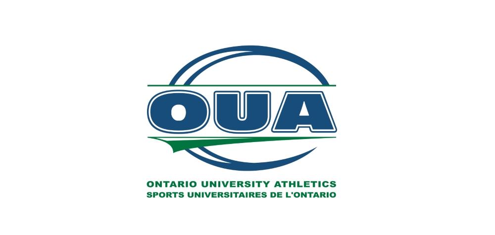 OUA logo