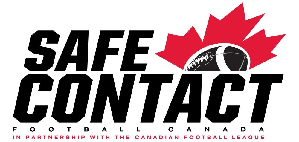 Safe Contact-01