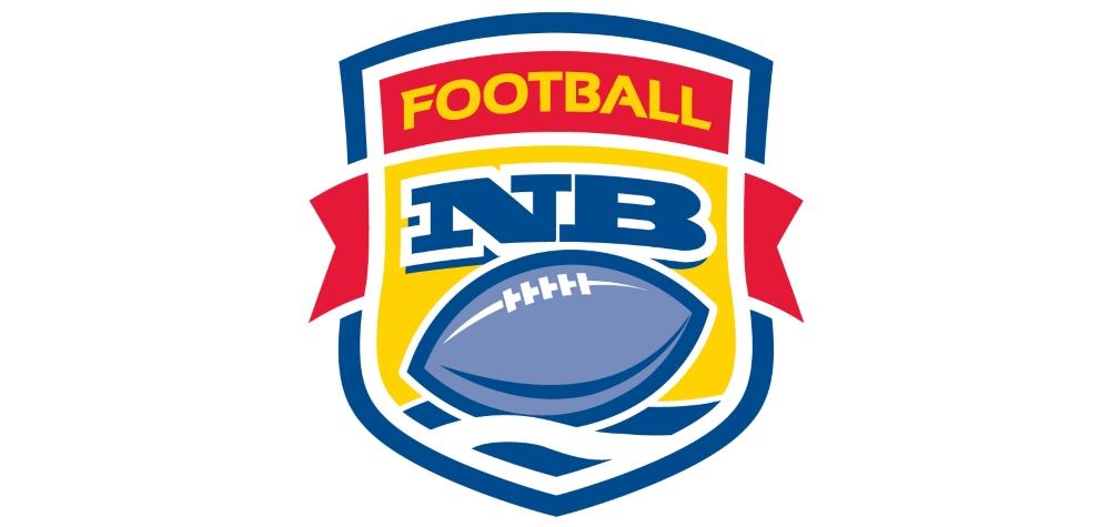 Football NB logo_news