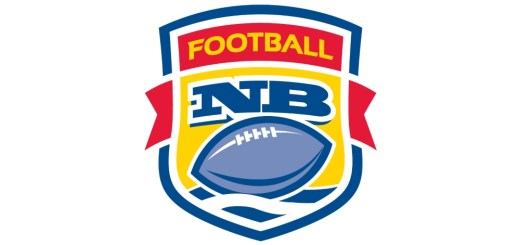 Football NB logo_news