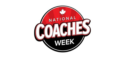 National CoachesWeek logo_2015