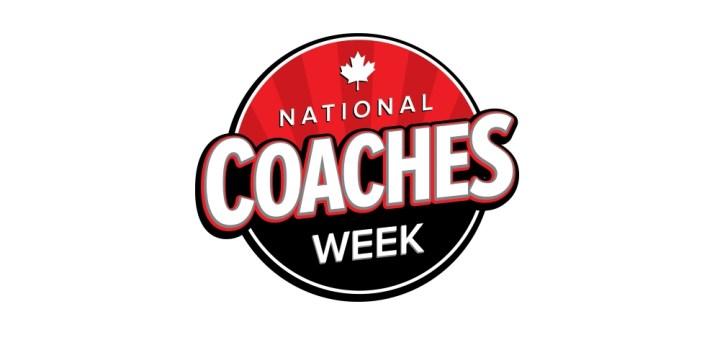 National CoachesWeek logo_2015