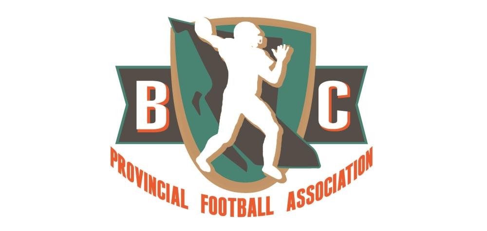 BCPFA_logo_web