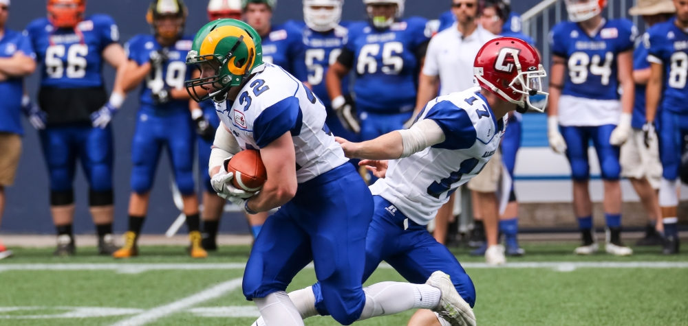 AB vs NS game 1 2016 FCC_credit Mike Lukyn