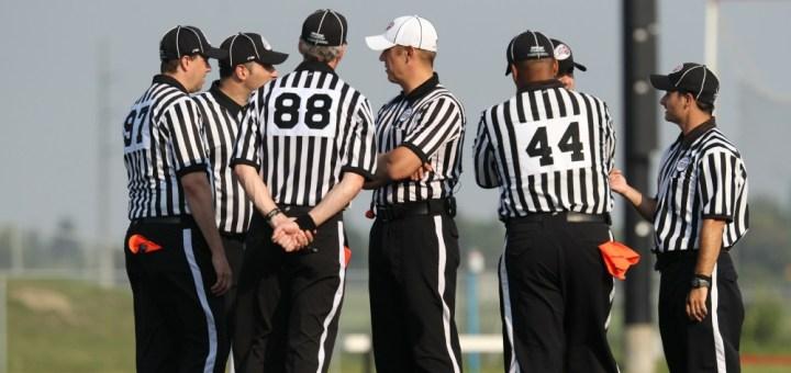 officials_2014 FCC
