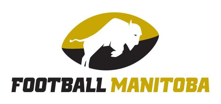 Football Manitoba logo_website news post