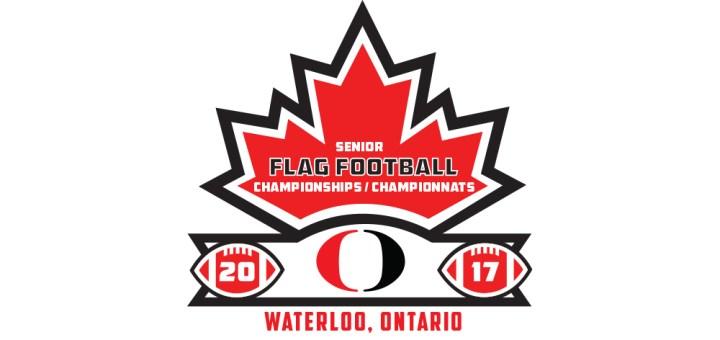 2017 Sr Flag Invitational_logo-news