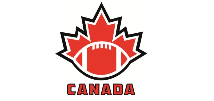 WWC17ca Canada