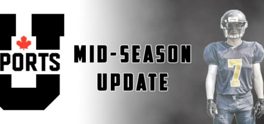 Usport_midseasonupdate