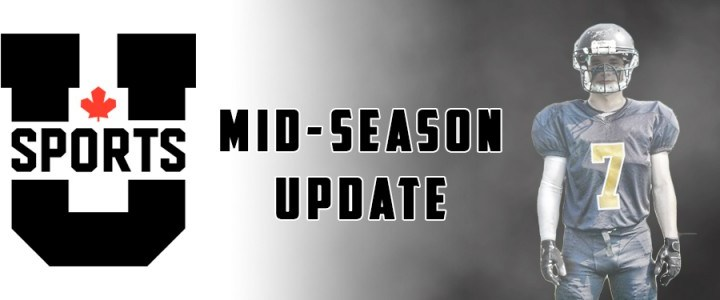 Usport_midseasonupdate