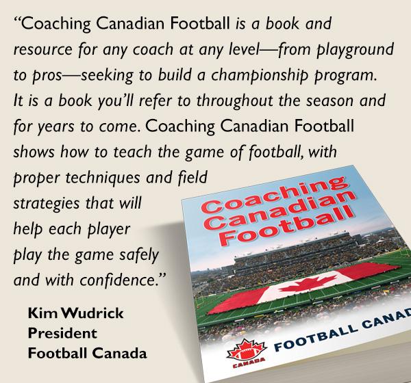 9781450442619-Canada-Football