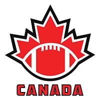 Football-Canada-logo-2017