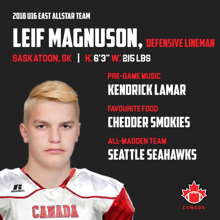 Magnuson_Leif