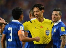 Toma- referee-FAcup2015-BuriramutdvsMtutd